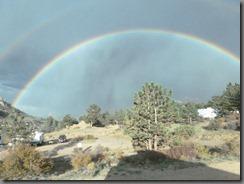 P1020354_resize - Rainbow - 9-1-12