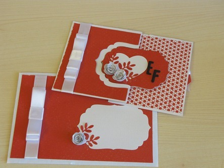 card E F (2)