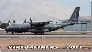 SCEL_V284C_Centenario_Aviacion_Militar_0033-BLOG