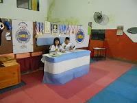 Examen Dic 2012 -003.jpg