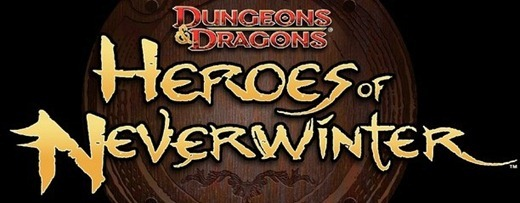 Heroes-of-Neverwinter-01