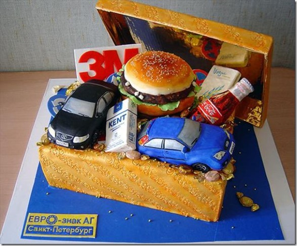 amazing-party-cakes-22