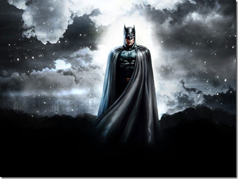 Batman_Wallpaper_imagini desktop