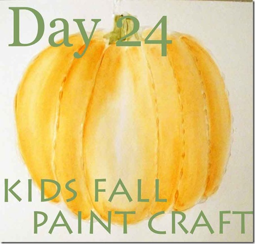 kids-pumpkin-painting-7