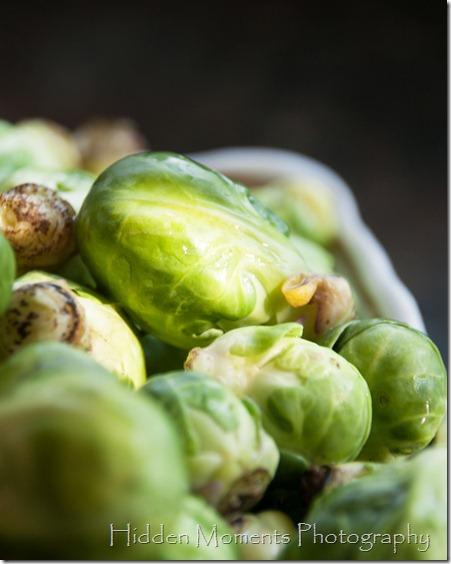Day 7 - Brassica Oleracea