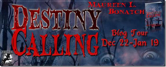 Destiny Calling Banner 851 x 315