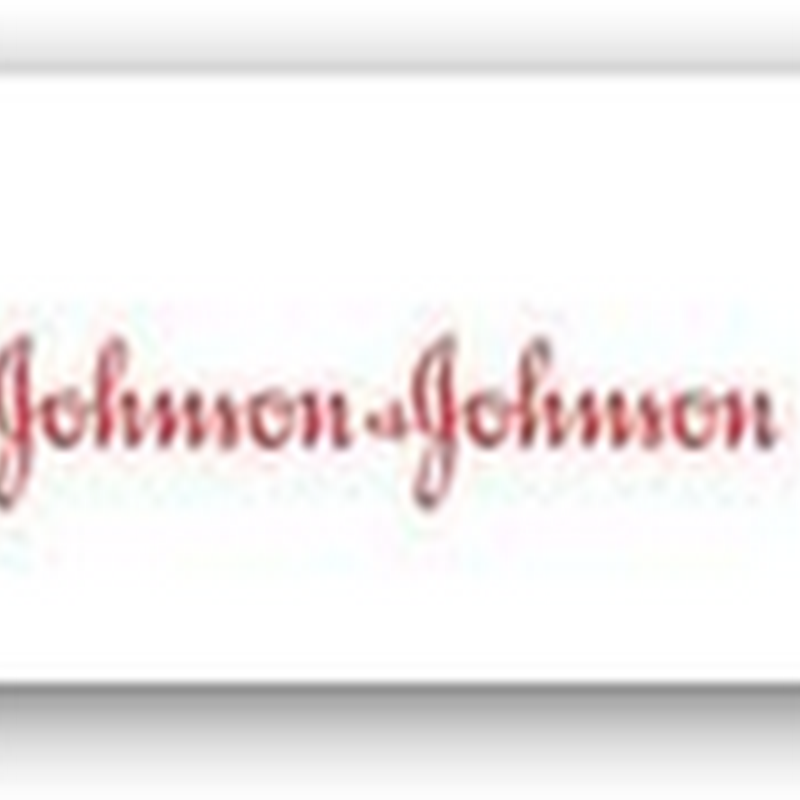Johnson and Johnson Diabetes Drug Canagliflozin Manages Blood Sugar Levels in a New Way