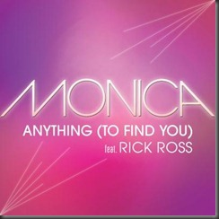 monica_anything%20ft%20rickross