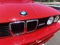 BMW-M3-E30-1
