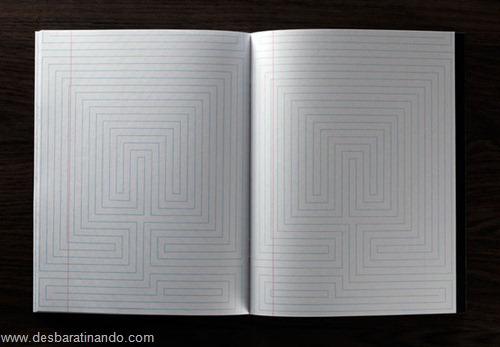 caderno design irado desbaratinando (6)