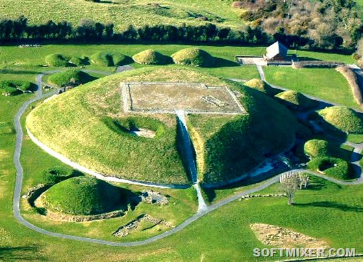 Knowth4a
