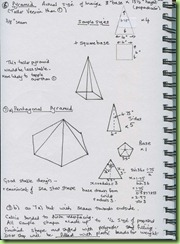 5.Working notes page 4