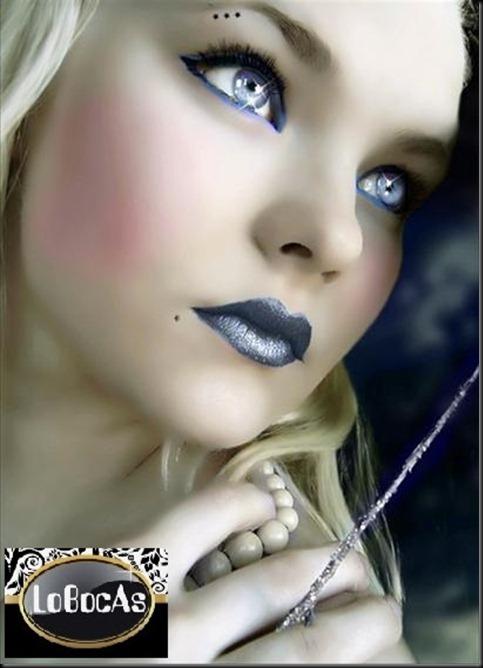 LoBocAs-ojos133