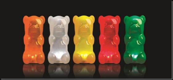 GummyBearLamps[1]