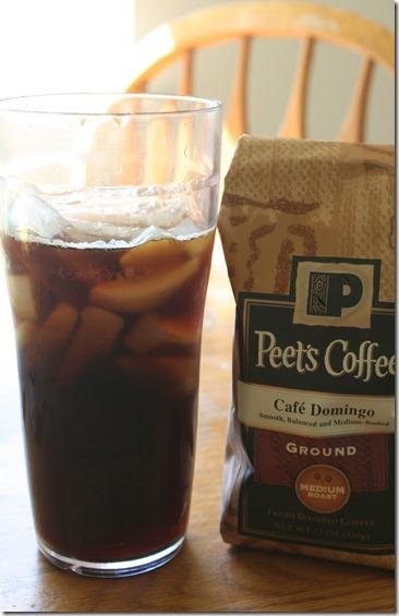Peets_Coffee (18)