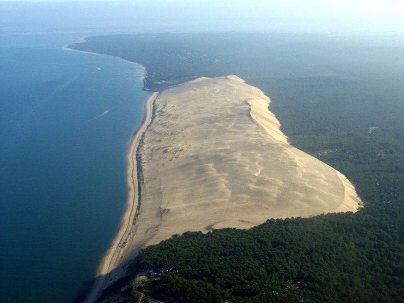 dune-pyla-1
