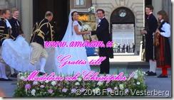 DSC07478 Prinsessan Madeleines och Christophers bröllop