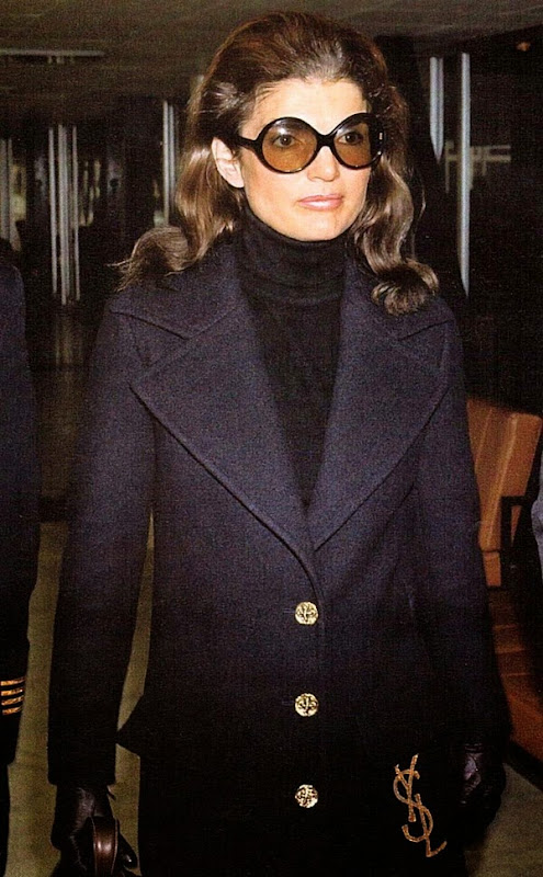 jackie_kennedy_fashion-03c1