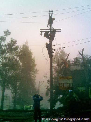 08282011(009))asiong32