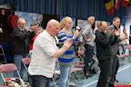 20130511-BMCN-Bullmastiff-Championship-Clubmatch-2619.jpg