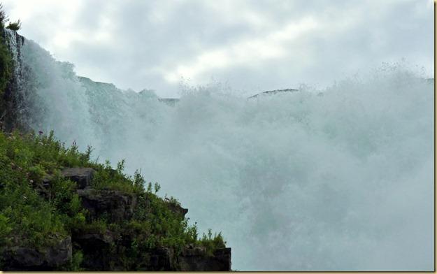 Niagara Falls-183