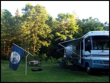 Winhall COE Campground VT (16)