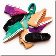 Jabong:Footwears upto 68% off + 40% off from Rs. 149