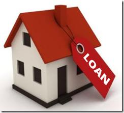 Forex loans