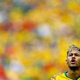 large-neymar-le-chili-un-adversaire-plus-complique-f79c9.jpg