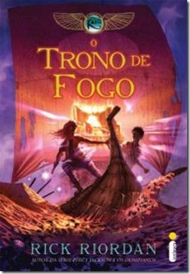 O_TRONO_DE_FOGO