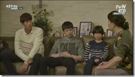 Plus.Nine.Boys.E01.mp4_002843600_thumb[1]