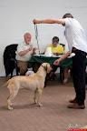 2012-05-26-BMCN-Clubmatch-s1D5376.jpg