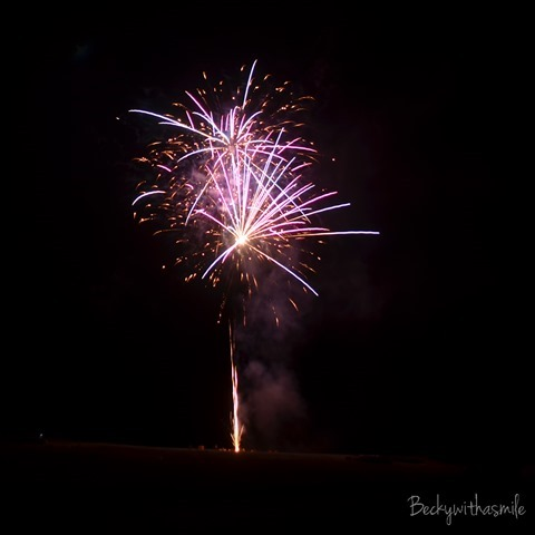 2013-07-28 Lake Fireworks 068