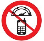 Avoid Mobile