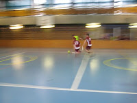 20130127_hallenfussball_landesmeisterschaft_165058.jpg