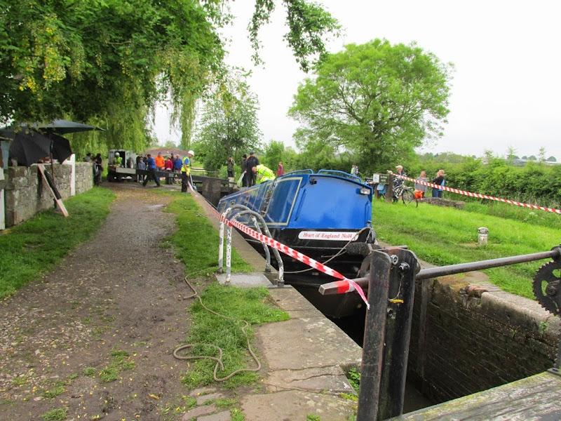 marton lock incident 006