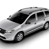 2014-Dacia-Logan-MCV-10.jpg