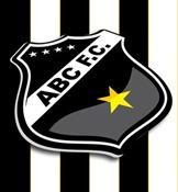 ABC FC 06