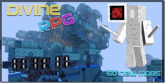 divine-rpg-mod-minecraft