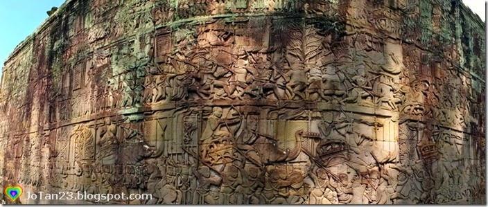 bayon-angkor-thom-jotan23-siem-reap-cambodia (4)