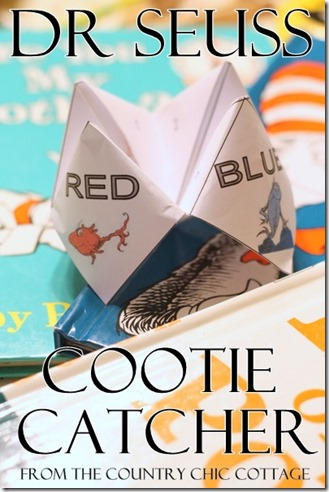 Dr-Seuss-Cootie-Catcher-Country-Chic-Cottage