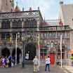 Brugge-2014-7.jpg