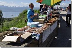 07-24 Baikal 010 800X vendeuse d'omoul