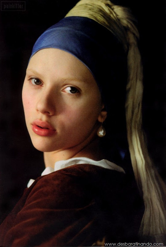 scarlett-johansson-linda-sensual-sexy-sexdutora-tits-boobs-boob-peitos-desbaratinando-sexta-proibida (136)