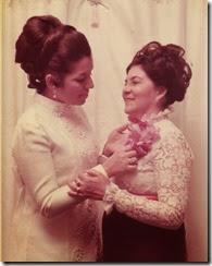 boda Lourdes y Henry Perdomo.ajpg