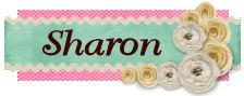 sharon-ss