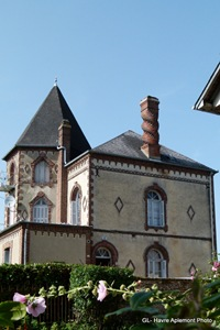 St Ouen sur iton 027