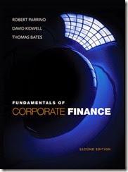 Parrino_Finance2e.pdf