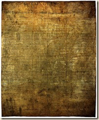 declaration_independence_enhanced