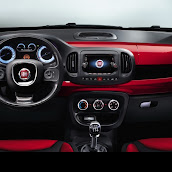 2013-Fiat-500L-MPV-Official-Interior-3.jpg